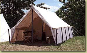 Traditional Tipi Wall Tents & Tipi (tepee teepee) Manufacturers